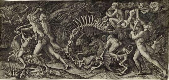 the-carcass