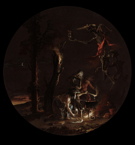 scene-with-the-witches-1-evening-1645-1649