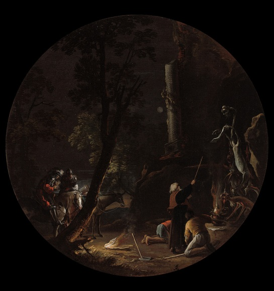 scene-with-the-witches-2-night-1645-1649