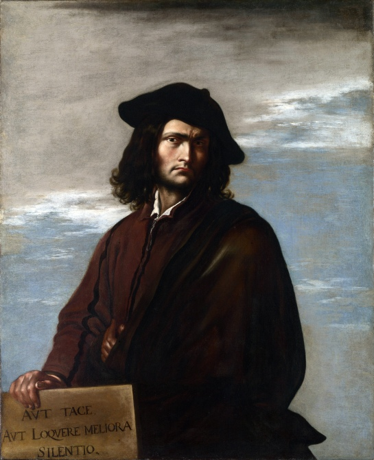 self-portrait_by_salvator_rosa-1