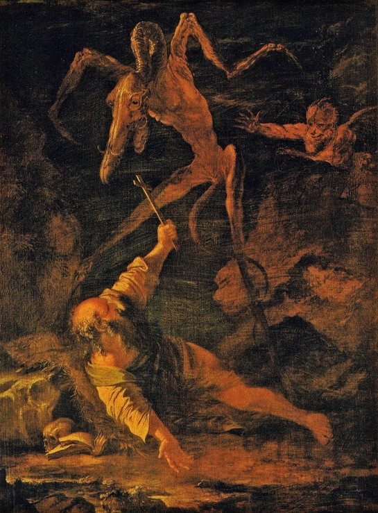 the-temptation-of-st-anthony-1645