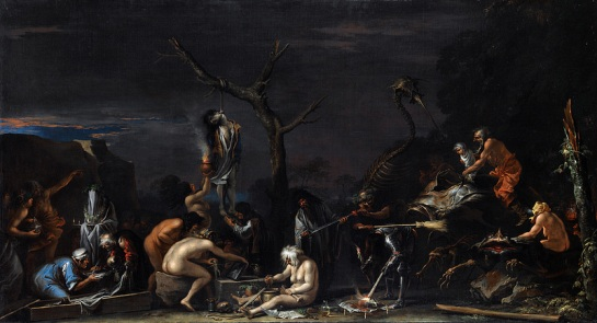 witches-at-their-incantations-1645